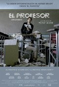 El profesor (Detachment)