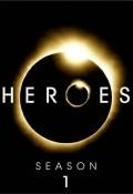 Herois - Temporada 1 - dvd 3