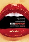 Dentro de garganta profunda (Inside Deep Throat)