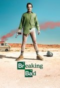 Breaking Bad Temporada 1 - dvd 1
