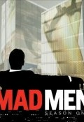 Mad Men Temporada 1- dvd 1