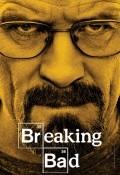 Breaking Bad Temporada 4 - dvd 4