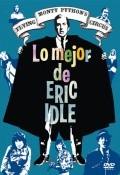Lo Mejor de Monty Python - Eric Idle