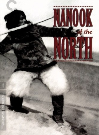 nanook of the north vs exile Nancy columbia wrote the the release of nanook of the north resources and content discussed throughout the plenary talks  the arctic exile monument project as.