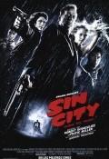 Sin City (Ciudad del pecado)
