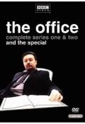 The Office - Temporada 1