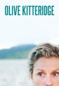Olive Kitteridge - dvd 1