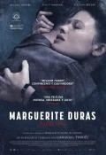 Marguerite Duras. París 1944