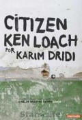 Citizen Ken Loach