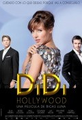 DiDi Hollywood